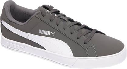 Puma Smash NBK Vulc