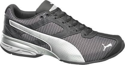Puma Puma TAZON 6 MESH sportcipő