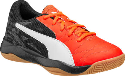 Puma Puma Veloz Indoor Kinder