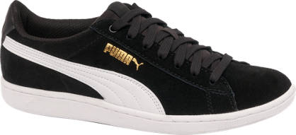 Puma Puma Vikky Ladies Trainers