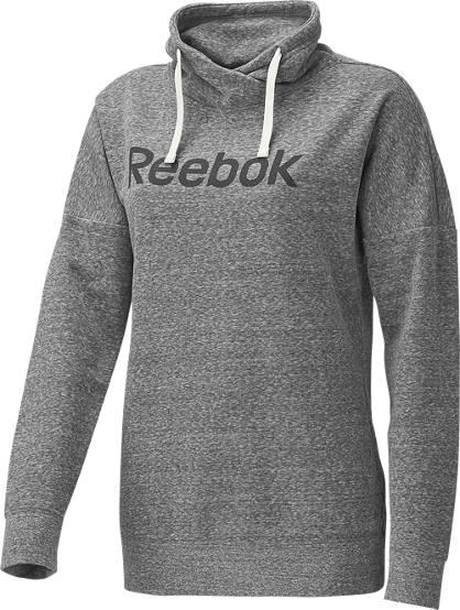 Reebok Reebok Training Hoodie Damen