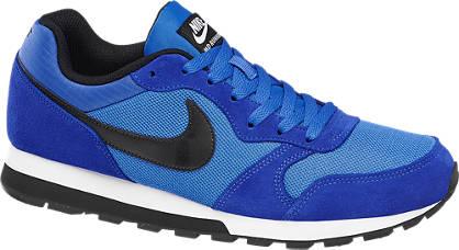 NIKE Retró Nike sportcipő