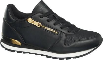 Graceland Retro sneaker