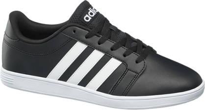 adidas neo label Retro Tennissko