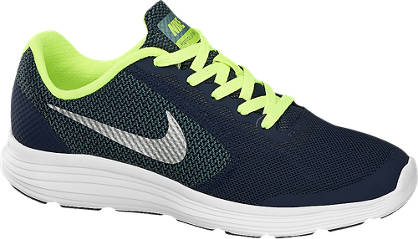 Nike Revolution 3 GS Kinder Runningschuh