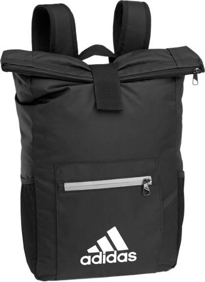 adidas Performance Rucksack YOUTH PACK