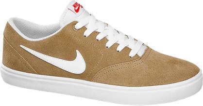 Nike SB Check Solar Herren Sneaker