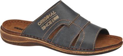 Century Sandal