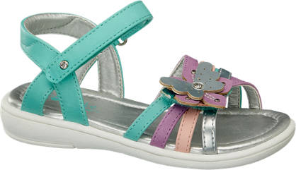 Cupcake Couture Sandal