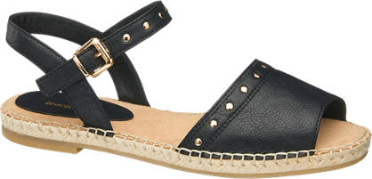 Graceland Summer Sandal