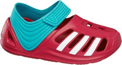 adidas Performance Sandale ZSANDAL I