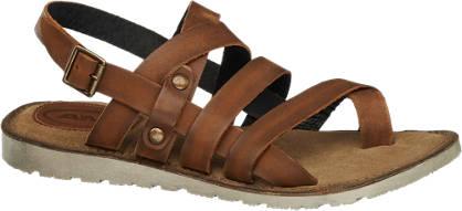 AM SHOE Sandale