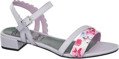 Disney Violetta Sandale