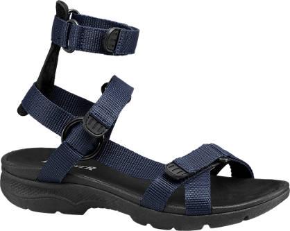 Landrover Sandale
