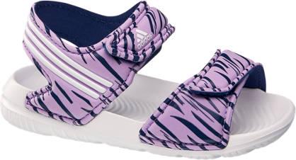 adidas Performance Sandale