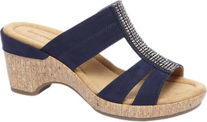 Easy Street Sandalet - Similisten