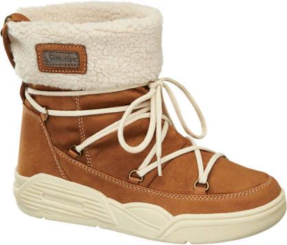 Graceland Schnee Boots