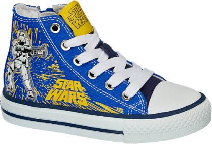 Star Wars Schnürer