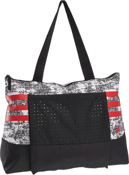 adidas Performance Shopper TOTE GRAPHIC 3