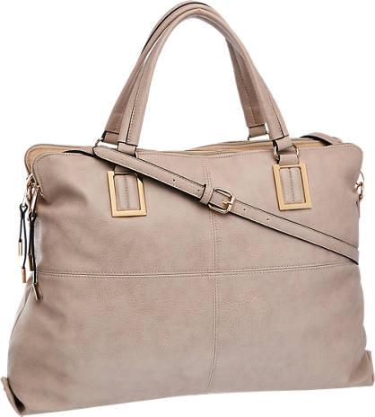 Catwalk Shopper táska