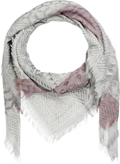 Silkfeel Tørklæde