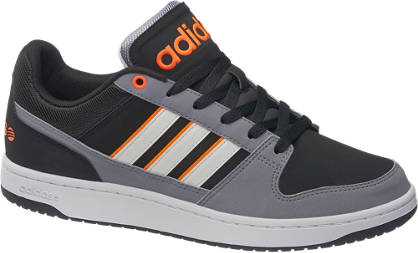 adidas neo label Skater  DINETIES LO M