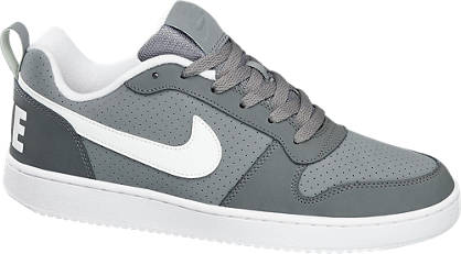 NIKE Skater NIKE COURT BOROUGH LOW