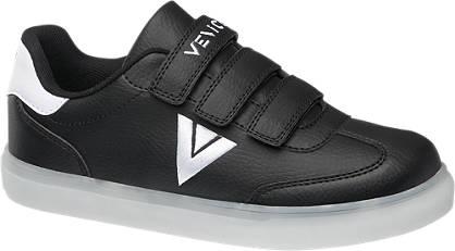 Venice Skater mit LED Funktion