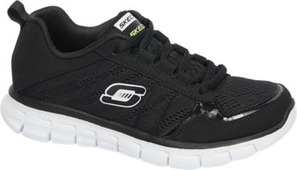 Skechers Synergy power switch jr