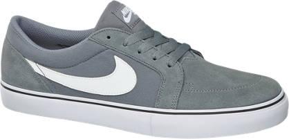 NIKE buty męskie Nike Satire II