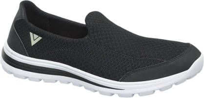 Venice Casual Slip-on Trainers
