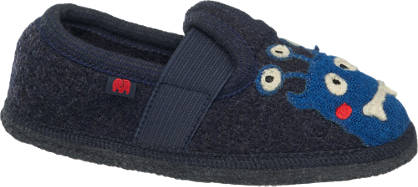 Elefanten Slipper