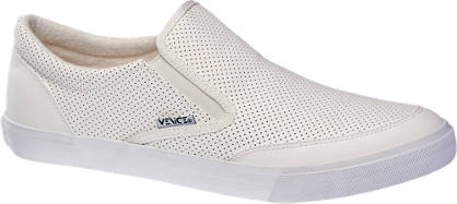 Venice Slipper