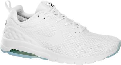 NIKE Sneaker  NIKE AM 16 UL