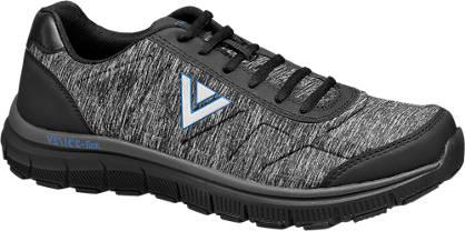Venice Sneaker - Memory Foam
