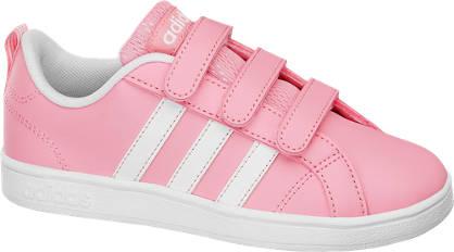 adidas neo label Sneaker ADVANTAGE CMF