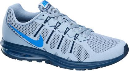 NIKE Sneaker AIR MAX DYNASTY