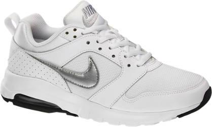 NIKE Sneaker AM 16