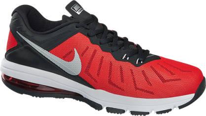 NIKE Sneaker Air Max Full Ride TR
