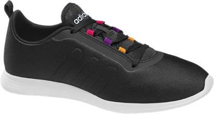 adidas neo label Sneaker CLOUDFOAM PURE W