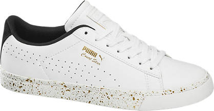 Puma Sneaker COURT STAR VULC REMAST WN'S