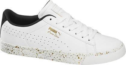 Puma Sneaker COURT STAR VULC REMAST WN'S