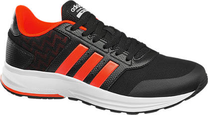 adidas neo label Sneaker Cloudfoam CF SATURN M
