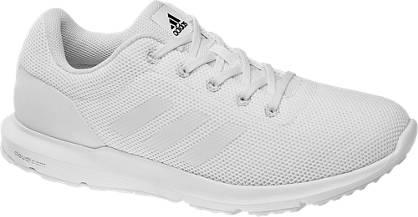 adidas Performance Sneaker Cloudfoam COSMIC W