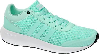 adidas neo label Sneaker Cloudfoam RACE W