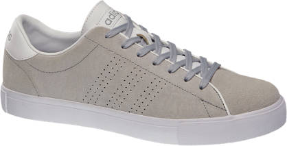 adidas neo label Sneaker DAILY LINE
