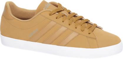 adidas neo label Sneaker DSET M