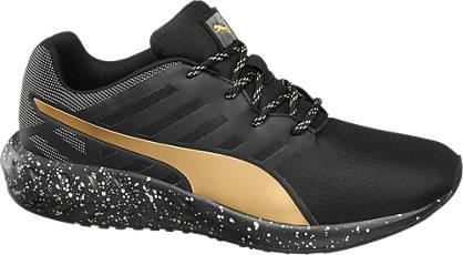 Puma Sneaker FLARE WN'S