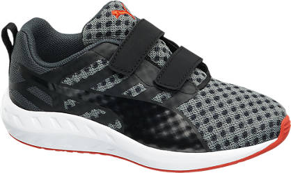 Puma Sneaker FLARE