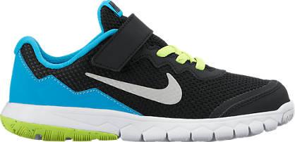 NIKE Sneaker Flex Exp. 4